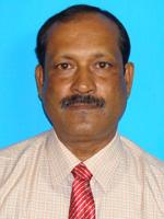 Dr. Chanchal Guha