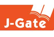 jgate